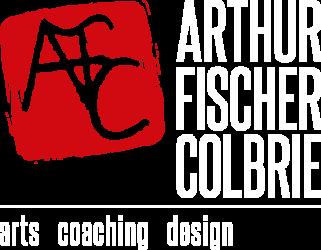 Arthur Fischer Colbrie